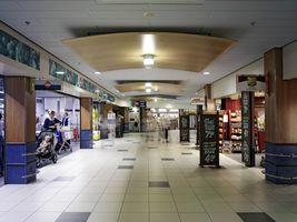 hengelo-winkelcentrum-hasselo